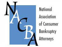 National Association of Consumer Bankruptcy Attorneys - Weston Legal