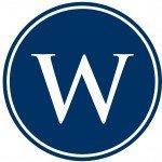 portfolio recovery associates llc lawsuit weston legal debt