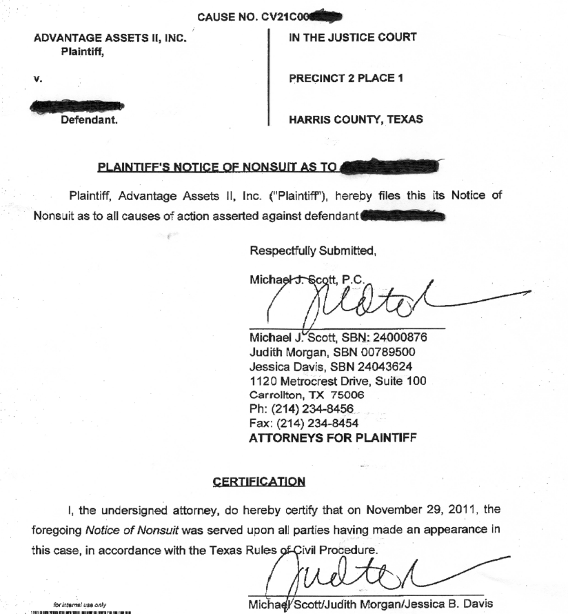 default judgment motion For lawsuit defense specifically regarding vacating a default judgment, contact the attorneys at consumer law center, inc in san jose, ca.