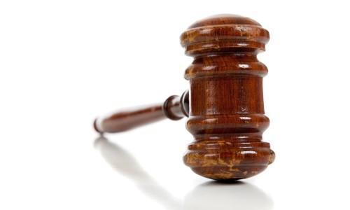 Motion For Nonsuit Texas Weston Legal PLLC