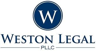 Weston Legal | Debt Relief Attorneys