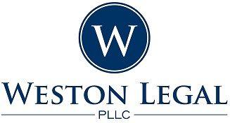Weston Legal | Debt Relief Attorneys