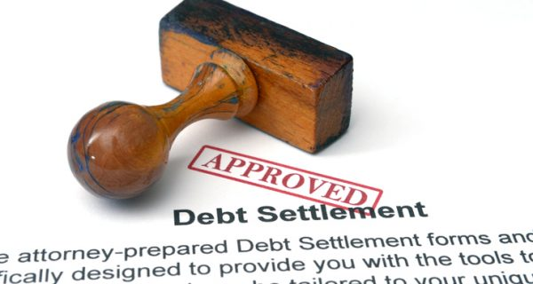 Debt Settlement Offer Letter Weston Legal PLLC